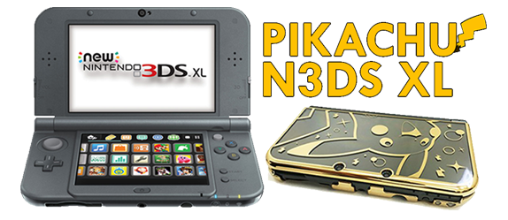 3ds-pika